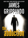The Abduction (MP3)